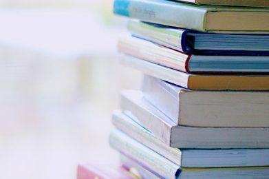 books2_pexels_web