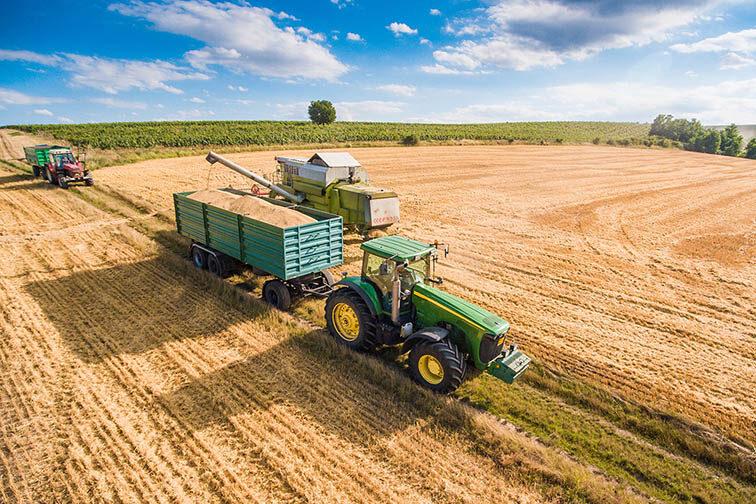 traktor_klein2